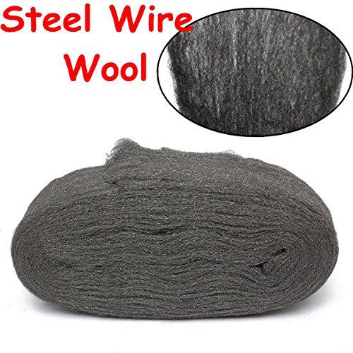 cc-products-fil-dacier-de-qualite-de-laine-0000-33m-pour-le-polissage-de-nettoyage-decapant-non-crum