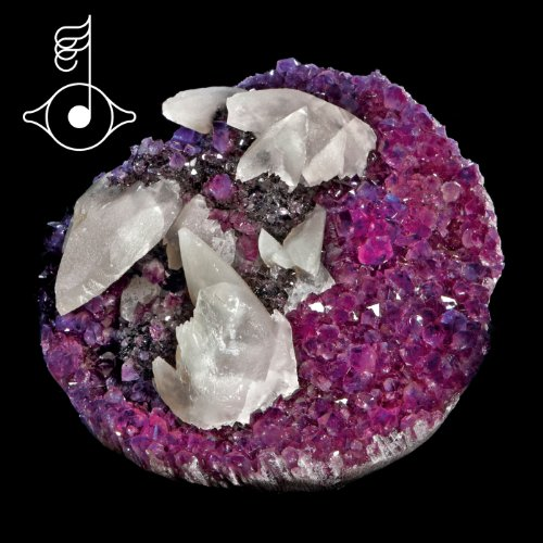 crystalline-omar-souleyman-version