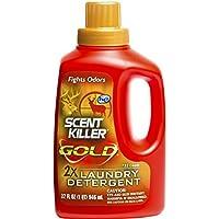 Wildlife Research 1249oro ropa Wash Scent Killer 32oz