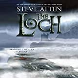 The Loch: The Loch Series, Book 1