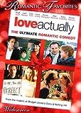 """Lire le livre [""""Love Actually"""": Level [by: gratuit"""
