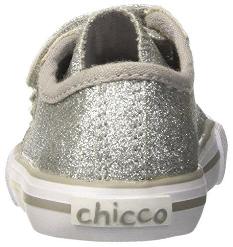 Chicco Cedrina 962f9065d8d