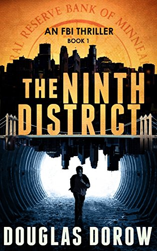 the-ninth-district-an-fbi-thriller-book-1