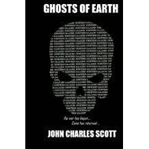 Ghosts of Earth