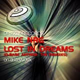 Lost In Dreams (q-base Anthem, The Remixes)
