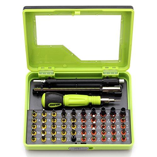 hailan-53in1-schraubendreher-set-reparaturwerkzeug-kit-schraubendreher-handwerkzeug-kit-fr-telefone-