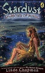 Stardust: Shadows of Magic