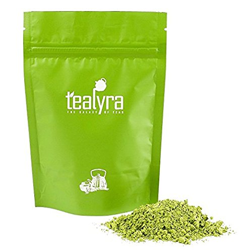tealyra-japanese-premium-izu-matcha-green-tea-powder-organically-processed-izu-peninsula-tokyo-best-