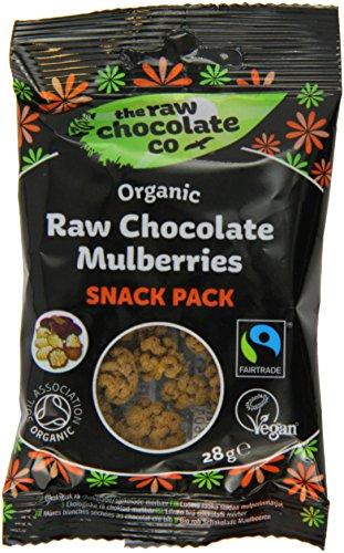 raw-choc-company-chocolate-mulberries-28-g-pack-of-12