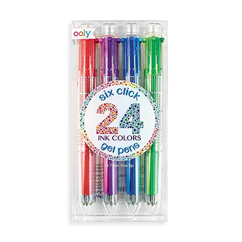 Fine Point Blue Ink 1 Dozen Brand New L.A Lakers Colorful Ballpoint Pens