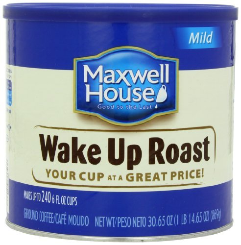 maxwell-house-ground-coffee-canister-wake-up-roast-3065-ounce-by-maxwell-house