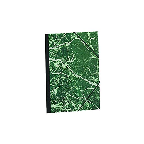 carton-a-dessin-papier-marbre-verni-avec-elastiques-52x67-raisin