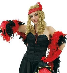 Gurimo - Disfraz de mujer (talla 40)