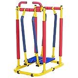 Elliptischer Crosstrainer für Kinder