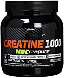 Olimp Creatine 1000, 300 Tabletten