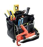 Dunlop PS-265 - Bolsa porta herramientas