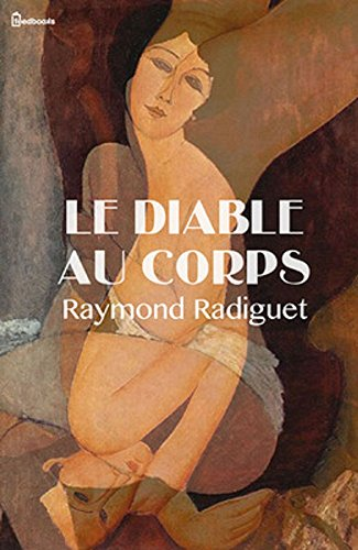 le-diable-au-corps-french-edition