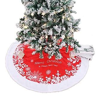 4803in-Weihnachtsbaum-Rock-Cute-Snowflake-Fashion-Tree-Decor-Rock-Xmas-Decor-Weihnachtsbaum-Dekoration-Tag