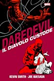 Daredevil collection 2 il diavolo custode ristampa