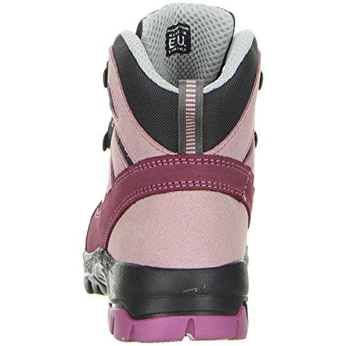 Lytos chaussures chaussures pour enfants rose Rose