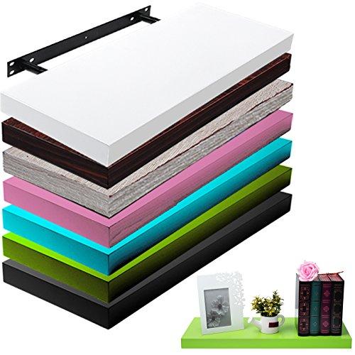 woltu-rg9238gn-b-set-1-mensole-muro-scaffale-parete-libreria-cd-legno-mdf-stile-retro-lunghezza-60cm
