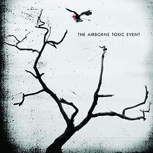 Airborne Toxic Event