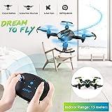 e : mini jjrc h48 drone axis 2.4g - Best Reviews Guide