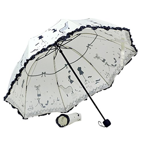 umbrella-kingkor-flouncing-folding-lotus-leaves-princess-umbrella-dome-parasol-sun-rain-umbrella-tra
