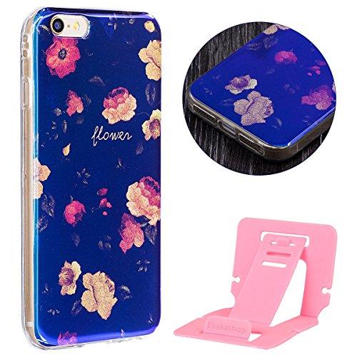2ed3948e0eeed Cover iphone 7 4.7