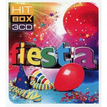 hit-box-fiesta