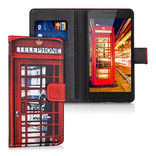 kwmobile-wallet-case-custodia-a-portafoglio-per-lg-google-nexus-5x-custodia-flip-cover-in-design-tel