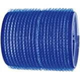 Hair Force rulos (Velcro, 51mm, 1er Pack (1x 6unidades)