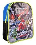 Power Rangers RPM Junior School Rucksack Backpack