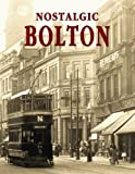 Nostalgic Bolton