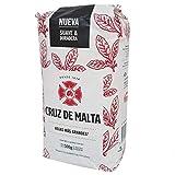Yerba Mate Cruz De Malta 500gr - L'Originale Tè Argentino