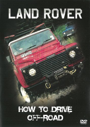 land-rover-how-to-drive-off-road-dvd
