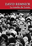 Tumba De Lenin. La (Crónica y Periodismo)