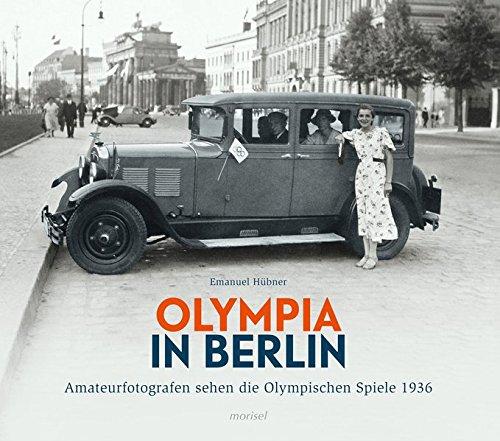 olympia-in-berlin-amateurfotografen-sehen-die-olympischen-spiele-1936