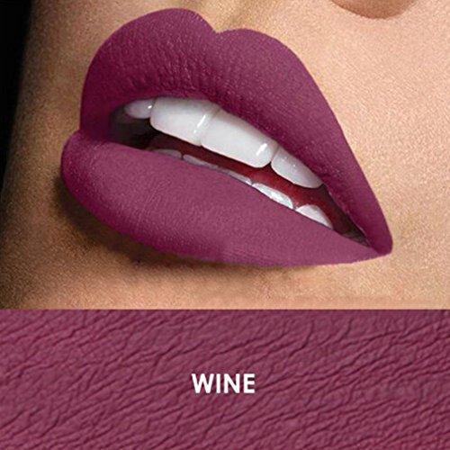 hengsong-liquid-lipstick-lip-matte-lipgloss-sexy-lips-makeup-tool-for-women-ladies-13