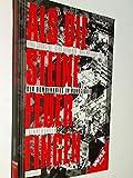 Als die Steine Feuer fingen Der Bombenkrieg im Ruhrgebiet - Erinnerungen, WAZ Buch, 3898612082 9783898612081