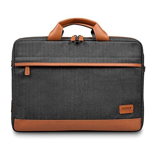 port-bahia-backpack-for-133-inch-laptop