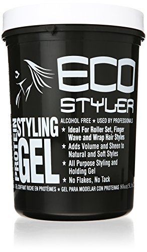 ecoco-eco-style-gel-black-24-l-by-eco-styler