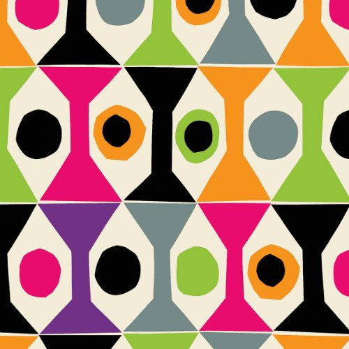marimekko-finnish-designer-cocktail-pattern-lunch-size-luxury-traditional-paper-table-napkins-20-in-