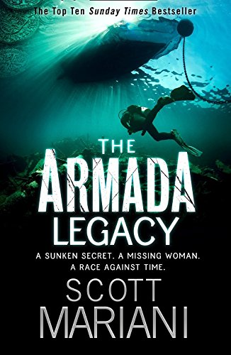 the-armada-legacy-ben-hope-book-8