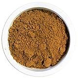 Lebkuchen-Gewürz mit CEYLON-Zimt 500 g ~ Gewürzmischung ~ gentechnisch unverändert ~ unbestrahlt ~ PEnandiTRA®