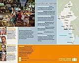 Stefan Loose Reiseführer Myanmar (Birma): mit Reiseatlas - Martin H. Petrich