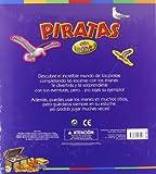 Image de Piratas Con Imanes