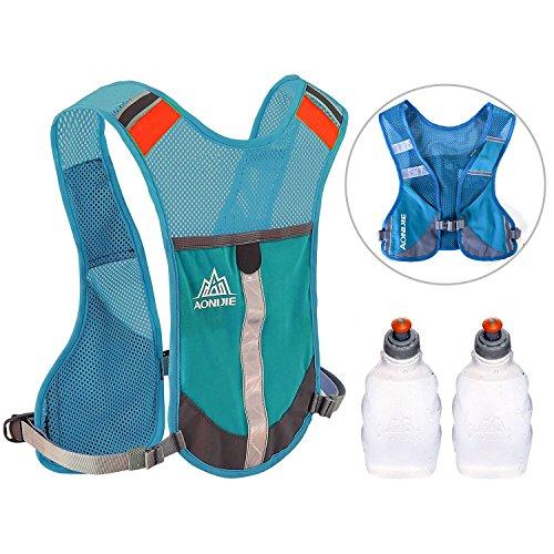 geila-esterna-sport-marathoner-corsa-dello-zaino-di-idratazione-vest-pacchetto-idratazione-con-2-bot