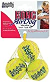 Nobby 74444 Kong Air Dog Squeakair