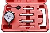 Kit calage pompe à injection 7 pièces